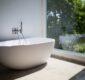 5 tips till dig som ska köpa hus