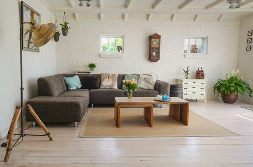 Privatlån för att köpa lägenhet